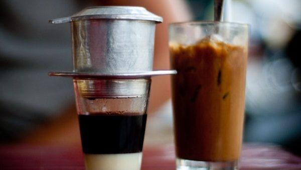 5-quan-cafe-coc-quen-thuoc-nuc-tieng-da-thanh-thumb