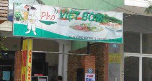 quan-pho-ngon-tai-da-nang8