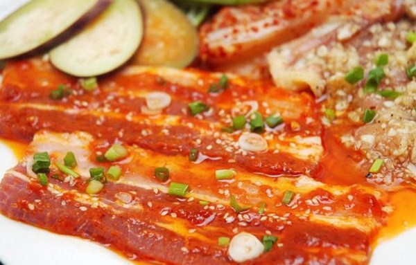 san-lung-5-quan-do-han-duoc-long-thuc-khach-tai-da-nang-4