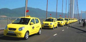 taxi-da-nang2