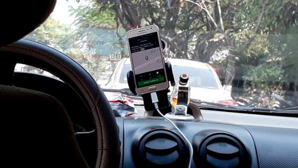 uber-da-nang