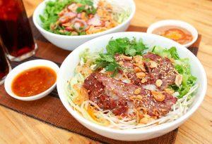 5-quan-bun-thit-nuong-an-hoai-khong-chan-o-da-nang-thumb