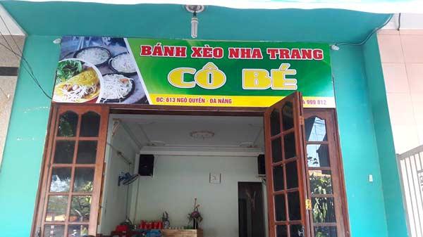 banh-xeo-da-nang