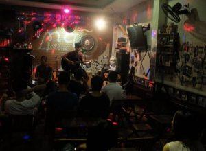thu-gian-voi-10-quan-cafe-acoustic-chat-nhat-da-thanh-p1-2
