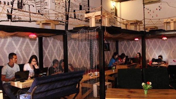 thu-gian-voi-10-quan-cafe-acoustic-chat-nhat-da-thanh-p1-thumb