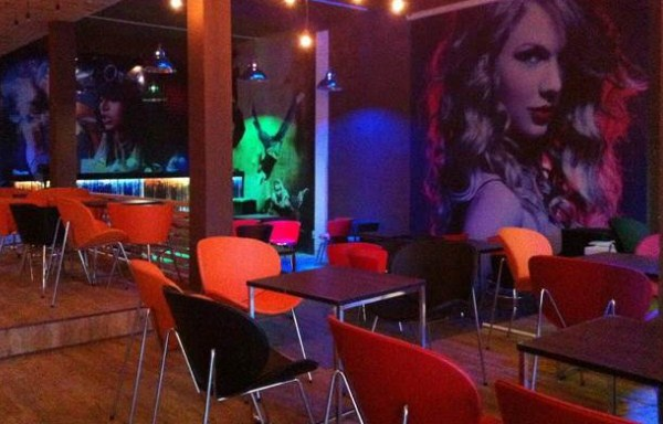 thu-gian-voi-10-quan-cafe-acoustic-chat-nhat-da-thanh-p2-1