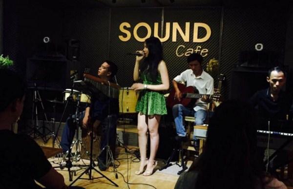 thu-gian-voi-10-quan-cafe-acoustic-chat-nhat-da-thanh-p2-2