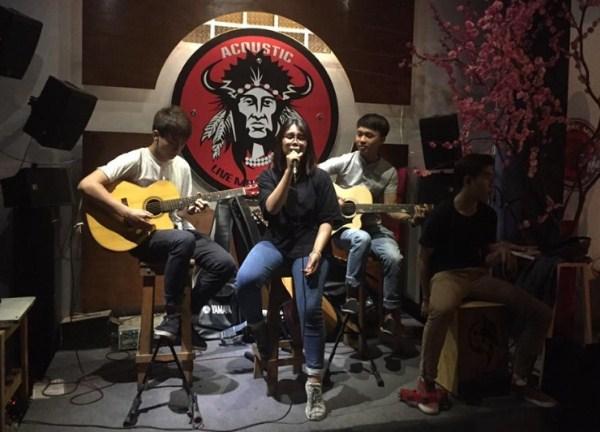 thu-gian-voi-10-quan-cafe-acoustic-chat-nhat-da-thanh-p2-3