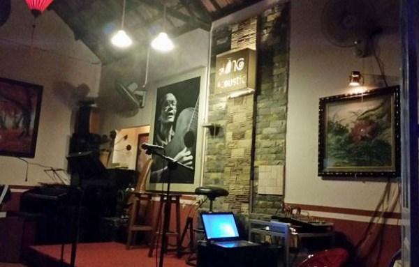 thu-gian-voi-10-quan-cafe-acoustic-chat-nhat-da-thanh-p2-4