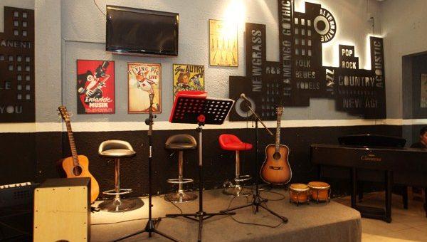 thu-gian-voi-10-quan-cafe-acoustic-chat-nhat-da-thanh-p2