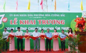 kham-pha-3-tuyen-duong-am-thuc-an-quen-loi-ve-tai-da-thanh-1