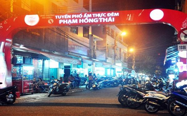 kham-pha-3-tuyen-duong-am-thuc-an-quen-loi-ve-tai-da-thanh-5
