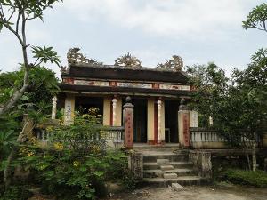 kham-pha-nhung-ngoi-lang-co-dep-nhu-tranh-tai-quang-nam-da-nang-2