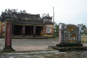 kham-pha-nhung-ngoi-lang-co-dep-nhu-tranh-tai-quang-nam-da-nang-6