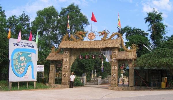 kham-pha-nhung-ngoi-lang-co-dep-nhu-tranh-tai-quang-nam-da-nang-9
