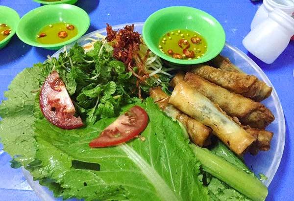 ram-cuon-cai-da-nang5