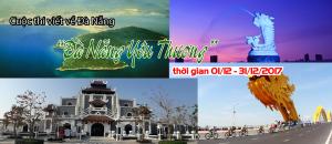 the-le-cuoc-thi-da-nang-yeu-thuong-1