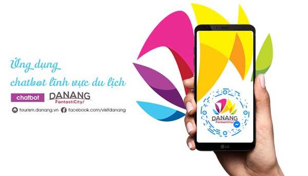 da-nang-thi-diem-ung-dung-chatbot-phuc-vu-du-khach-dip-apec1