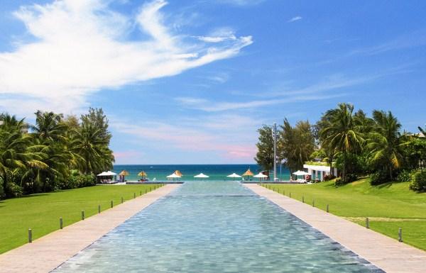 ngam-nhin-nhung-resort-sang-trong-phuc-vu-apec-2017-o-da-nang-10