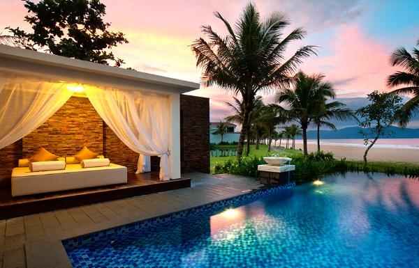 ngam-nhin-nhung-resort-sang-trong-phuc-vu-apec-2017-o-da-nang-3
