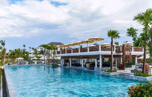 ngam-nhin-nhung-resort-sang-trong-phuc-vu-apec-2017-o-da-nang-5