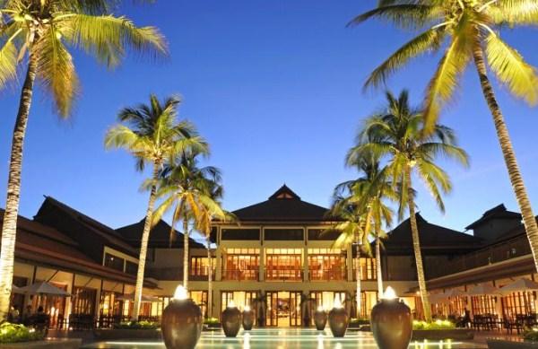 ngam-nhin-nhung-resort-sang-trong-phuc-vu-apec-2017-o-da-nang-7