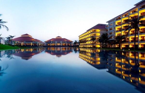 ngam-nhin-nhung-resort-sang-trong-phuc-vu-apec-2017-o-da-nang-9