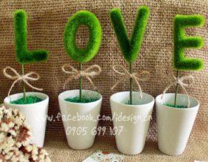 top-10-cua-hang-ban-do-handmade-re-nhat-da-thanh-1