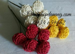 top-10-cua-hang-ban-do-handmade-re-nhat-da-thanh-4