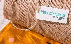 top-10-cua-hang-ban-do-handmade-re-nhat-da-thanh-7