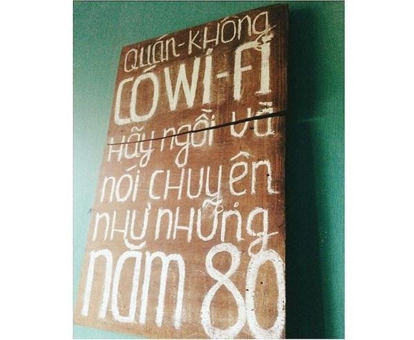 den-da-nang-va-ngoi-noi-chuyen-nhu-nhung-nam-80-2