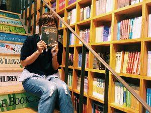 nha-nam-book-n-coffee-goc-sach-cho-tam-hon-2