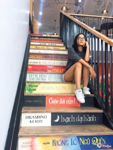 nha-nam-book-n-coffee-goc-sach-cho-tam-hon-3