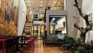 nha-nam-book-n-coffee-goc-sach-cho-tam-hon