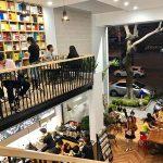 nha-nam-book-n-coffee-goc-sach-cho-tam-hon-4