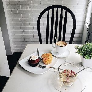 wonderlust-barkery-cafe-lang-thang-trong-gioi-nghe-thuat-4