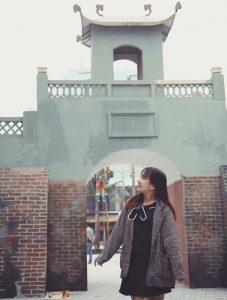 phim-truong-tet-sieu-hoanh-trang-tai-cocobay-da-nang-4