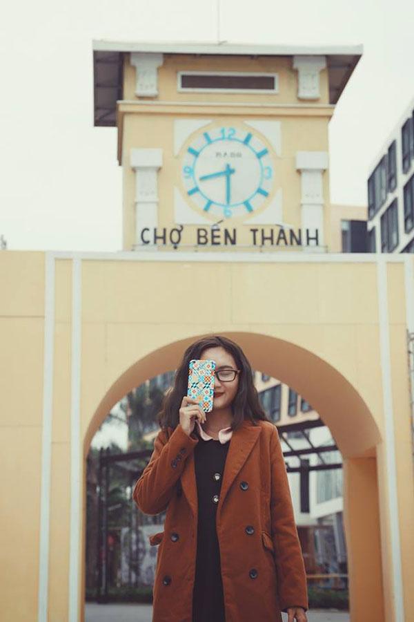 phim-truong-tet-sieu-hoanh-trang-tai-cocobay-da-nang-5
