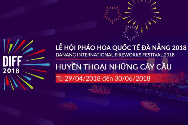gia-ve-le-hoi-phao-hoa-quoc-te-da-nang-2018-2