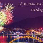 lich-ban-phao-hoa-quoc-te-da-nang-2018-3