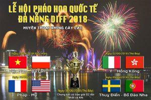lich-ban-phao-hoa-quoc-te-da-nang-2018-5