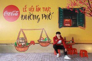 an-uong-tha-ga-tai-le-hoi-am-thuc-duong-pho-coca-cola-4