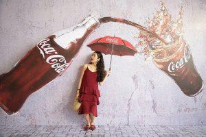 an-uong-tha-ga-tai-le-hoi-am-thuc-duong-pho-coca-cola-5