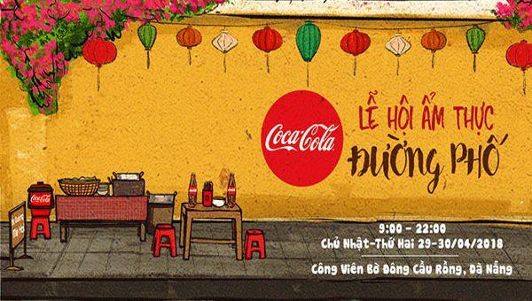 an-uong-tha-ga-tai-le-hoi-am-thuc-duong-pho-coca-cola-thumb