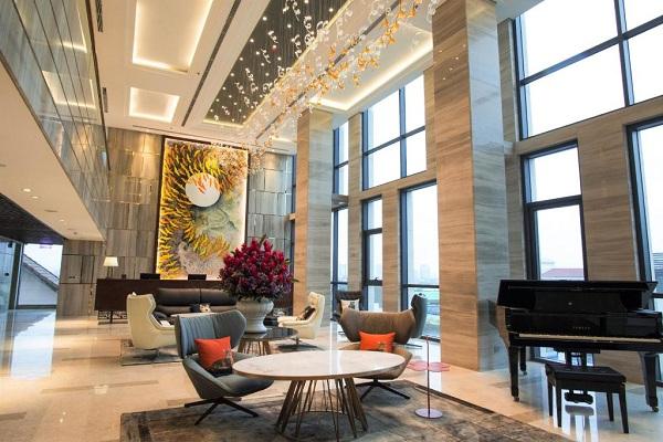 new-orient-hotel-danang-diem-luu-tru-moi-hap-dan-tai-da-nang-1