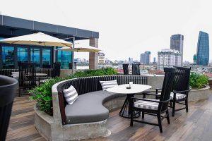 new-orient-hotel-danang-diem-luu-tru-moi-hap-dan-tai-da-nang-2
