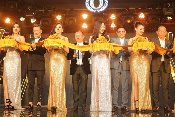 new-orient-hotel-danang-diem-luu-tru-moi-hap-dan-tai-da-nang-3
