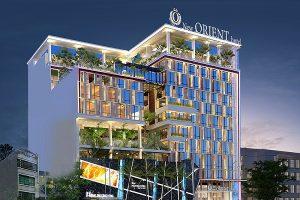 new-orient-hotel-danang-diem-luu-tru-moi-hap-dan-tai-da-nang-6
