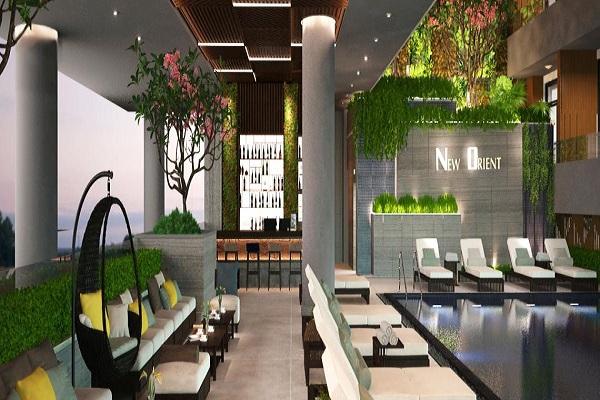 new-orient-hotel-danang-diem-luu-tru-moi-hap-dan-tai-da-nang-7