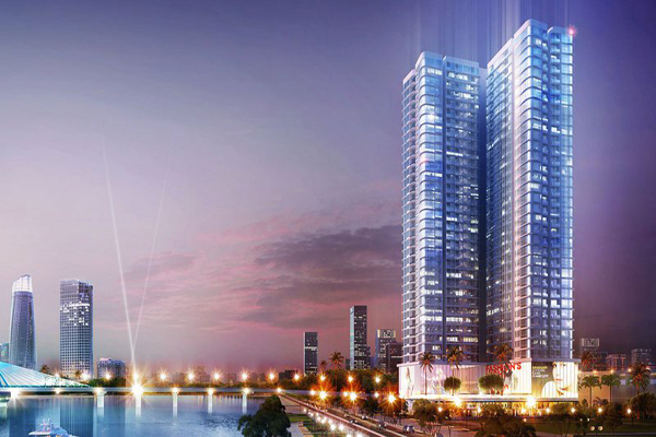 trai-nghiem-cuoc-song-5-sao-tai-vinpearl-condotel-riverfront-da-nang-1